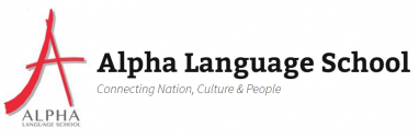 Alpha Language School