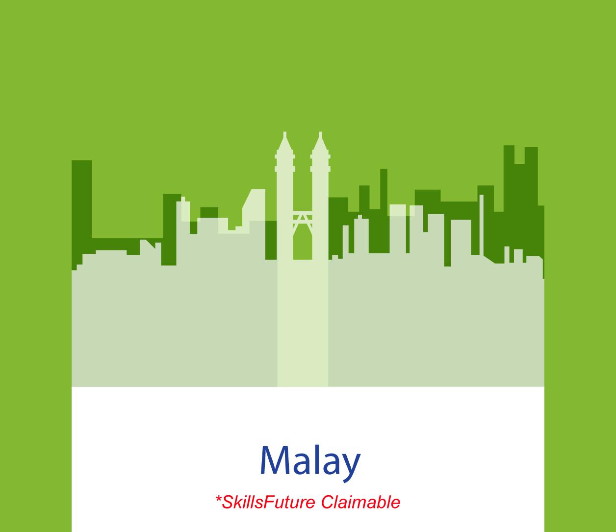 malay course